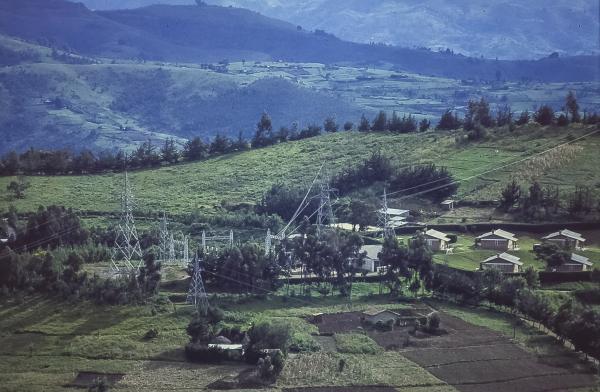 Rwanda 236