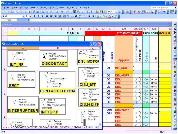 logiciels-installations-electriques-76839-5890075